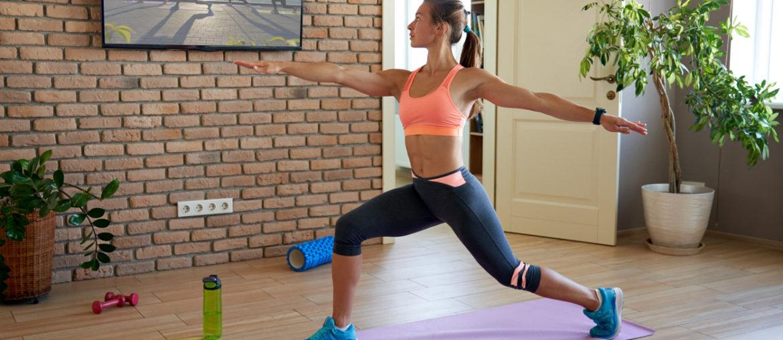 postura-correta-durante-o-treino